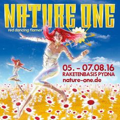 """Check out """"Dirty Basscore - Live @ Nature One 2016 (Acid Wars Bunker) Full Set"""" by Traumzauberwald on Mixcloud"""