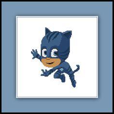 catboy pj masks - Bing images