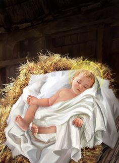 Leading Illustration & Publishing Agency based in London, New York & Marbella. Christmas Jesus, Christmas Scenes, Christmas Nativity, Institute Of Design, Jesus Pictures, Baby Jesus, Mother Mary, My Lord, Christian Art
