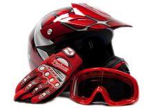 Youth Offroad Gear Combo Helmet Gloves Goggles DOT Motocross ATV Dirt Bike MX Spiderman Red, Small Typhoon Helmets,http://www.amazon.com/dp/B0040T8Y2I/ref=cm_sw_r_pi_dp_lTIntb1BXA9XSVNC
