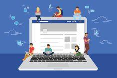 Tényleg vége a Facebook marketingnek?   Először is a válasz röviden: attól függ kinek a szemszögéből nézzük... Ha eddig sikeres voltál a Facebook-on, akkor ezután is az leszel. Ha eddig nehezen vagy lassan jutottál egyről a kettőre, akkor mostantól még nehezebb lesz.