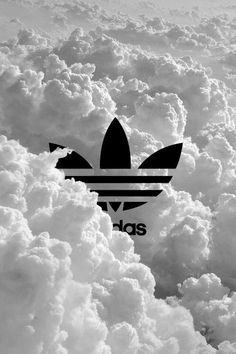 Adidas wallpaper #adidas #clouds #wallpaper #ultraboost #kanye #yeezy #yzy #beauty