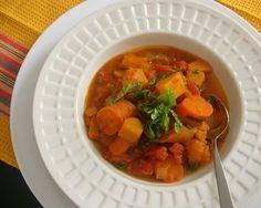 Fate Irish Stew - PKU Recipes (Phenylketonuria)