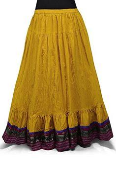 e41d337f18 Vinod textile provides Indian dresses in best quality in Rajasthan. We  provide best fabric, buy best salwar suit in Jodhpur, best designer kurtis  online.