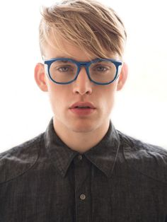 Image result for will jardell