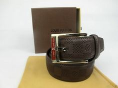 Ceinture Lov M0024 [CEINTURE P00864] - €65.99 : Ceinture Louis Vuitton, Belt, Accessories, Belts, Waist Belts