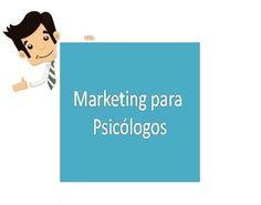Curso online de Marketing para Psicólogos por Bruno Rodrigues - Voltado para o profissional da Psicologia a se posicionar no mercado de trabalho, através de estratégias de marketing digital que te ajudarão a alcançar um número cada vez maior de pessoas.  Você irá aprender a escolher um nicho, criar tráfego e engajamento para seu blog ou site, através de e-mail marketing e de todas as redes sociais (Facebook, Instagram, Periscope, Youtube...).