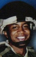 Army Sgt. Adrian J. Lewis  Died March 21, 2007 Serving During Operation Iraqi Freedom  30, of Mauldin, S.C.; assigned to the 3rd Battalion, 69th Armor Regiment, 1st Brigade Combat Team, 3rd Infantry Division, Fort Stewart, Ga.; died March 21 in Ramadi, Iraq, of wounds sustained when his unit came in contact with enemy forces using small-arms fire during combat operations.