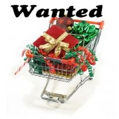 Wanted  Order at http://www.amazon.com/World-Apps-Wanted/dp/B008CJ35DK/ref=zg_bs_2478864011_88?tag=bestmacros-20