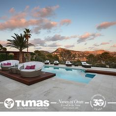 Tumas Marble - Apple Stone  Cala Pi Project Mallorca, İspanya  #tumas #marble #tumasmarble #tumasmermer #headoffice #showroom #center #naturelstone #manufacture #manufacturer #world #quality #interior #exterior #architecture #factory #working #applestone #calapi #mallorca #spain #ispanya