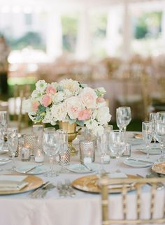 4. Think About Your Guests!  What ambiance do you want to create for your guests? Have them participate in your wedding day with creative guest book, photo booths, and delicious midnight snacks.  CreditsCoordinators & Stylists:  Couture Events Photographers:  Acres of Hope Photography