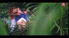 সন্ধ্যা নেমে এলে যা হয় বলধা গার্ডেনে | বলধা গার্ডেনের বর্তমান হাল-অবস্থা...