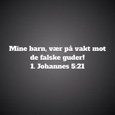 21st, Bible, Biblia, The Bible