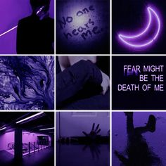(Sanders Sides moodboards requested by anonymous) Purple Aesthetic, Aesthetic Grunge, Seduce Me Otome, Funny Youtubers, Horror Video Games, Colby Brock, Septiplier, Thomas Sanders, Rainbow Wallpaper