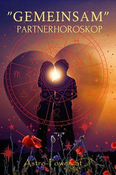 Die Partnerschaftsanalyse ist ein wertvoller Ratgeber für eine glückliche Liebesbeziehung. In der Partnerschaftsanalyse werden die Charaktereigenschaften eines Paares verglichen. Hier erkennt man, wo Harmonien und Disharmonien vorhanden sind. Die Analyse beschreibt, wie ... #gemeinsam, #Partnerhoroskop, #Horoskop, #Astrologie, #Horoskop, #Sternzeichen, #Partnerschaft, #Liebe, #Harmonie Karma, Movie Posters, Mathematical Analysis, Astrology Signs, Relationship, Life, Horoscopes, Film Poster, Billboard