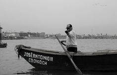 #lapunta #callao #lima #peru #boat #remo #men #fish #fisher #fisherman #fishman #sea #beach  #malecon #pier #jetty #buildings #water #landscape #wanderlust #watering #wateringplace #beautiful #nature #pure #culture #swimg #likeit #pinit #goodmoment #free #pirate #blancoynegro #blackandwhite #b&w #photo #pinpic #filter #joseantonioII #mermaid #birds #sky #rocks