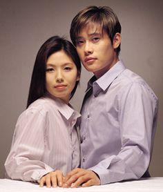 Lee Byung Hun, Tilda Swinton, Jensen Ackles, Korean Drama, Sunshine, 2016 Movies