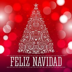 Stream Navidad - Feliz Navidad Remix by T.X from desktop or your mobile device Merry Christmas, Christmas Ornaments, Holiday Decor, Home Decor, Stone, Google, Instagram, Love, Cards