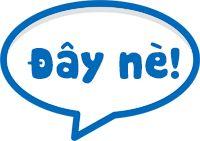 Share key Windows 8 PRO/ENT & WMC Online/Phone Activation MAK-RETAIL K | Thiết kế website VietIT