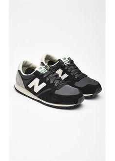 new balance 995 billigt