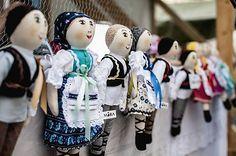 maramanufaktura / bábiky MARA a JURO/pár /na želanie,maľovaná tvár ,farebnosť na želanie
