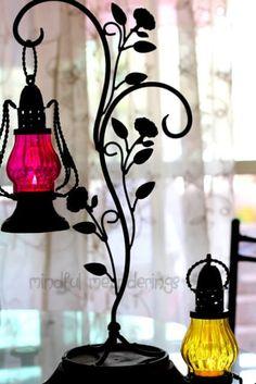 diwali-decoraton-ideas-26