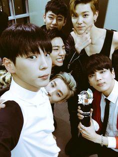 JUNHONG'S CHEST THO OMG 💀😍😭🔥 #bap #ot6 #yongguk #bangyongguk #himchan #kimhimchan #Daehyun #jungdaehyun #youngjae #yooyoungjae #jongup #moonjongup #zelo #junhong #choijunhong #kpop #babyz
