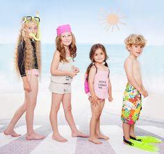 SUPER OFFERTE luglio e agosto 2013 Hotel Riccione 3 stelle. Offerta coppia, offerta mamma e bambini, offerta senior per le vacanze in hotel 3 stelle sul mare!