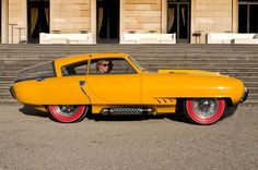 1952 Pegaso Cupula. ....Like going fast? Call or click: 1-877-INFRACTION.com (877-463-7228) for local lawyers aggressively defending Traffic Tickets, DUIs and Suspended Licenses throughout Florida