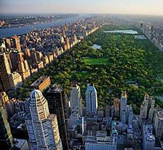 Read Before You Leave – New York