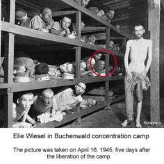 external image Elie+Wiesel+Buchenwald+Concentration+Camp+Holocaust+Survivor.jpg