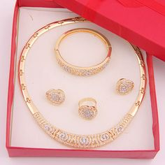 Cheap jewelry high, Buy Quality jewelry cuff-links directly from China jewelry making gold chain Suppliers: