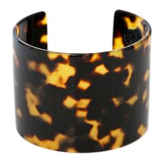Folly -- Jewelry Box -- Cuffs