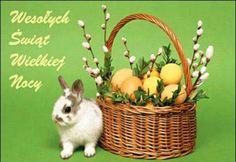 Wicker Baskets, Rabbit, Bird, Retro, Christmas, Anna, Google, Beautiful, Easter Activities