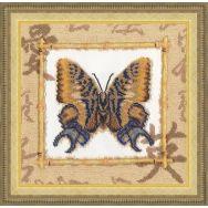Вышивка бисером для начинающих http://mybobbin.ru/catalog/biser/tag/vyshivka-biserom-dlya-nachinayuschih/