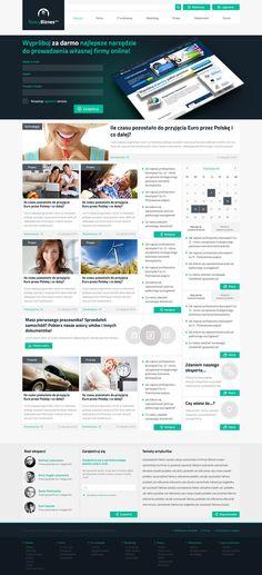 Full size: http://fatcolors.pl/portfolio/nowy-biznes-responsywny/