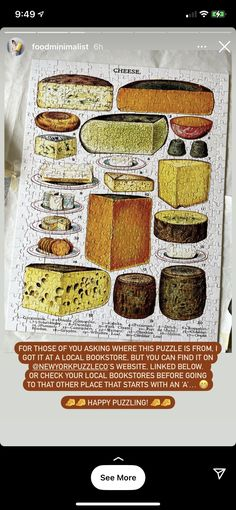 Xmas Ideas, Bread, Cheese, Canning, Food, Brot, Essen, Baking, Meals