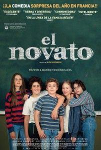 Pin En Infancia E Adolescentes No Cine