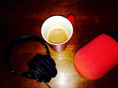 These Are My Monday Morning Must Have's! | Kathi Yeager on KTST