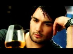 Hum Hai Deewane (Sad) - YouTube Famous Indian Actors, Drama Songs, Vivian Dsena, Cute Couples Kissing, Indian Show, Harry Potter Actors, Indian Drama, Tv Actors, How To Look Better