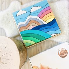raduga grez wooden toys A very long and delightful list of fashion picks, interesting articles, a little Christmas inspo as well as fresh news! Montessori Toys, Montessori Bedroom, Montessori Toddler, Toddler Toys, Nature Table, Woodworking Toys, Waldorf Toys, Wood Toys, Wooden Toys For Kids