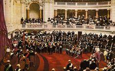 Aclamação de Dom Manuel II - Manuel II de Portugal – Wikipédia, a enciclopédia livre