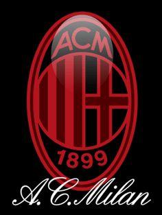 ecusson-AC-Milan.gif (277×368)
