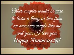 Anniversary Quotes For Girlfriend Amusing Happy Anniversary Quotes For Girlfriend  Happy Anniversary Quotes . Inspiration