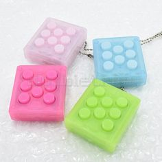 Cheap squeeze toy, Buy Quality novelty toys directly from China pop pop Suppliers: Puchi Stress Reliever Squeeze Toys PuchiPuchi Bubble Packing Crazy Gadget Endless Pop Pop Wrap Novelty Toys Bubble Wrap Keychain, Bubble Wrap Popping, Iq Puzzle, Balle Anti Stress, Figet Toys, Cool Fidget Toys, Japanese Toys, Novelty Toys, Stress Toys