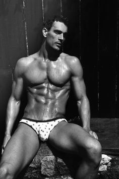 Wow Josh Kloss!  Who can see him as #ChristianGrey? #FiftyShades @50ShadesSource www.facebook.com/FiftyShadesSource