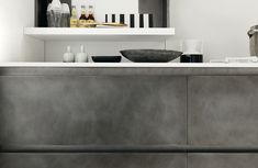 Class Line - Fitted Kitchens - Kitchens - Febal Casa Fitted Kitchens, Fun, Funny