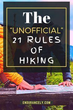 Thru Hiking, Hiking Tips, Camping And Hiking, Outdoor Camping, Camping Life, Camping Ideas, Outdoor Fun, Camping Hacks, Hiking Checklist