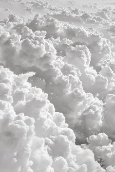 Clouds – variations of white…. This is why I'll fight anyone for the wind… Clouds – variations of white…. This is why I'll fight anyone for the window seat on a flight. Phone Backgrounds, Wallpaper Backgrounds, Screen Wallpaper, Mobile Wallpaper, Cloud Wallpaper, Wallpaper Lockscreen, Iphone Wallpapers, Beautiful Sky, Beautiful Pictures