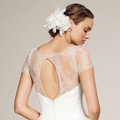 planning david tuteras weddings wedding hair donts